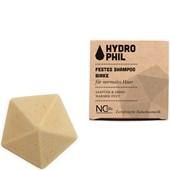 HYDROPHIL - Hårpleje - Birk Solid Shampoo