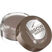 HYPOAllergenic - Eye Brows - Waterproof Brow Maker