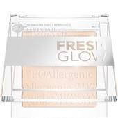 HYPOAllergenic - Highlighter - Fresh Glow Illuminating Powder
