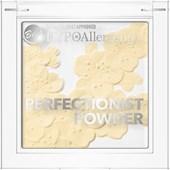 HYPOAllergenic - Powder - Perfectionist Powder