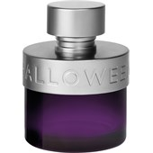 Halloween - Man - Eau de Toilette Spray