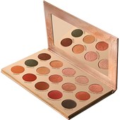 Hanadi Diab Beauty - Eyeshadows - Eyeshadow