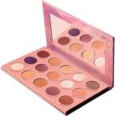 Hanadi Diab Beauty - Eyeshadows - Eyeshadow