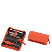 Hans Kniebes - Manicure tools - Manicure Set