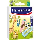 Hansaplast - Pflaster - Universal Pflaster Kids