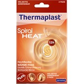 Hansaplast - Therma & Rheumaplast - Thermaplast Spiral Heat Flexible Pads