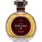 Hayari - Only For Him - Eau de Parfum Spray