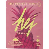 Hej Organic - Masks - The Perfect Teint