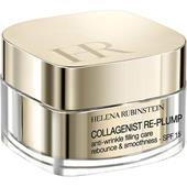 Helena Rubinstein - Collagenist - Re-Plump Cream