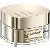Helena Rubinstein - Collagenist Re-Plump - Night Cream