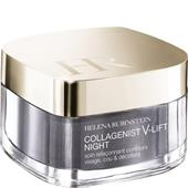 Helena Rubinstein - Collagenist V-Lift - Collagenist V-Lift Night Cream
