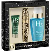 Helena Rubinstein - Mascara - Set regalo