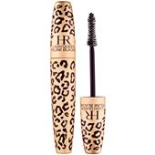 Helena Rubinstein - Mascara - Lash Queen Feline Blacks Mascara Waterproof