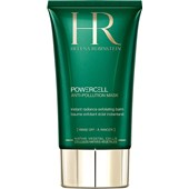 Helena Rubinstein - Powercell - Anti-Pollution Mask Anti-Pollution Mask Instant Radiance Exfoliating Balm