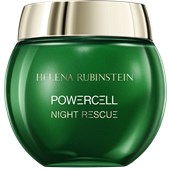 Helena Rubinstein - Powercell - Night Rescue Cream-in-Mousse