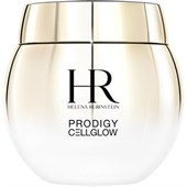 Helena Rubinstein - Prodigy - Cellglow The Radiant Eye Treatment