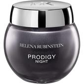 Helena Rubinstein - Prodigy - Night Creme