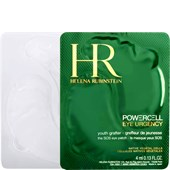 Helena Rubinstein - Powercell - Powercell Eye Patch