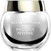 Helena Rubinstein - Prodigy - Cream
