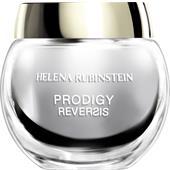 Helena Rubinstein - Prodigy - Reversive Eye