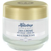 Heliotrop - Multiactive - 24H-Cream