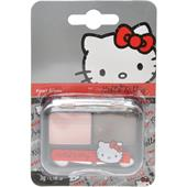 Hello Kitty - Augen - Lidschatten