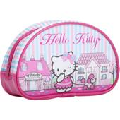 Hello Kitty - Charm My Kitty Boutique - Kosmetiktaske