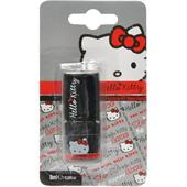 Hello Kitty - Naglar - Nagellack