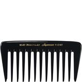 Hercules Sägemann - Curling Combs - Curl Comb Model 1049-1249