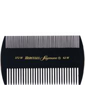 Hercules Sägemann - Dust and Nit Combs - Dust/Nit Comb Model 372W-62W