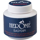 Herôme - Nail decoration - Easydip