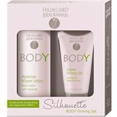 Hildegard Braukmann - Body - Silhouette Body Firming Set