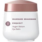 Hildegard Braukmann - Exquisit - Øjenbalsam
