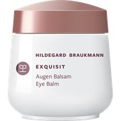 Hildegard Braukmann - Exquisit - Baume contour des yeux