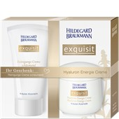 Hildegard Braukmann - Exquisit - Geschenkset