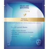 Hildegard Braukmann - Institute - Pro Lift Lyocell Maske