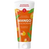 Hildegard Braukmann - Limited editions - Mango Shower Cream