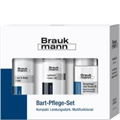 Hildegard Braukmann - Shave and beard care - Cadeauset