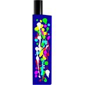 Histoires de Parfums - Ceci n'est pas un flacon bleu - Blue 1.2 Eau de Parfum Spray