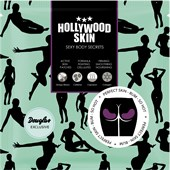 Hollywood Skin - Sexy Body Secrets - Body Pads Bum