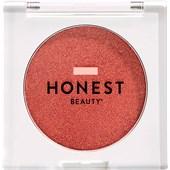 Honest Beauty - Complexion - Lit Powder Blush