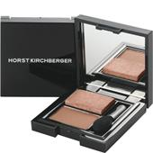 Horst Kirchberger - Olhos - Stone Minerals Eyeshadow Duo