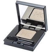 Horst Kirchberger - Eyes - Velvet Eyeshadow