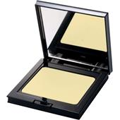 Horst Kirchberger - Viso - Translucent Powder