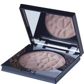 Horst Kirchberger - Blush & Powder - Bronzing Powder Diamond