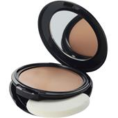 Horst Kirchberger - Blush & Powder - Compact Skin