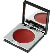 Horst Kirchberger - Rouge & Pudder - Silky Cream Blusher