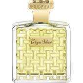 Houbigant - Cologne Intense - Eau de Parfum Spray