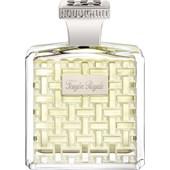 Houbigant - Fougère Royale - Eau de Parfum Spray