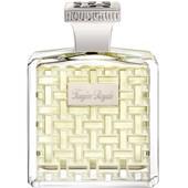 Houbigant - Fougère Royale - Extrait de Parfum